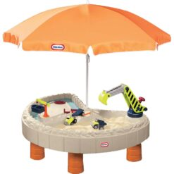 Sand Boxes & Water play tables