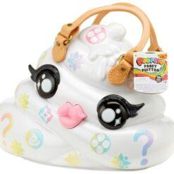 Poopsie Slime Surprise! Pooey Puitton Slime Kit