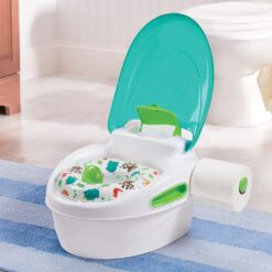 Summer Infant Step by Step Potty Training Seat