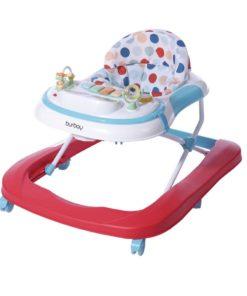 Burbay baby walker