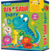 Explore Dinosaur Party 3 to 10 Year – unisex