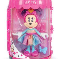 Minnie Mouse Fashion Fun