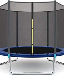 Trampoline Jumping bouncy-10 Feet