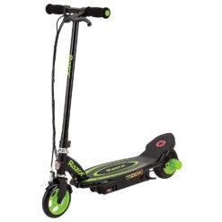Razor Electric Scooter E90 Green 18KM/HR