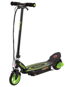 Razor Electric Scooter E90 Green 18KM/HR