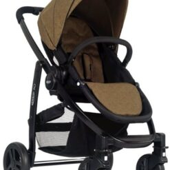 Graco Stroller Evo Khaki 1818676