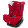 Chicco Eletta Car Seat Comfort RED 170