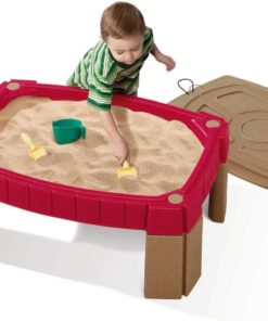 Step2 Naturally Playful Sand Table 759400