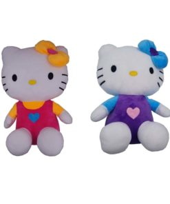 Hello Kitty Plush 30cm Assorted