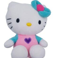 Hello Kitty Soft Toys -30cm
