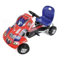 Hauck – Transformer Go Cart-904019