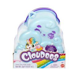 Cloudees Mattel Large Pet S1 Surprise