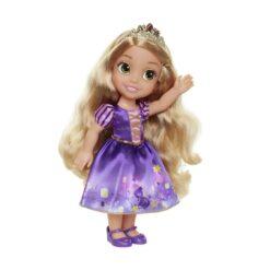 My First Disney Princess Rapunzel Doll