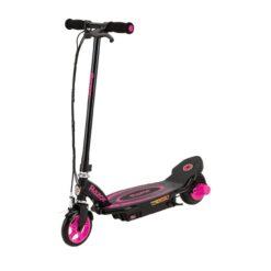 Razor Electric Scooter E90 Pink 16KM/HR