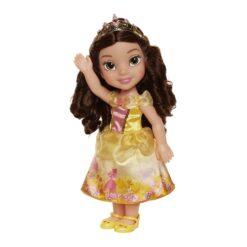 Disney Princess Explore Your World Belle