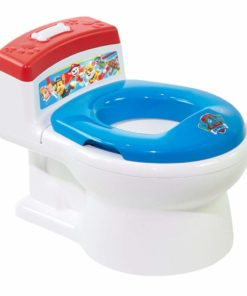 Paw Patrol Potty And Trainer Seat 2 In 1 Y11402