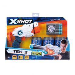Zuru X-Shot Barrel Breaker - 36119