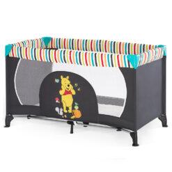 Hauck Dream'n Play Winnie The Pooh Geo