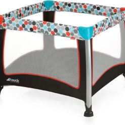 Easy Traveler Play'n Relax Square Hauck 606292