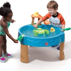 Step2 Duck Pond Water Table 842700