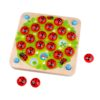 Tooky Toy Memory Game -Ladybug