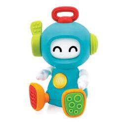 B Kids - Senso' Discovery Robot