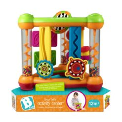 B Kids - Busy Baby Activity Centre