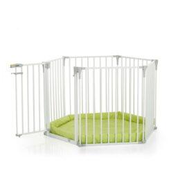 Hauck Accessories Baby Park Playpen 597040