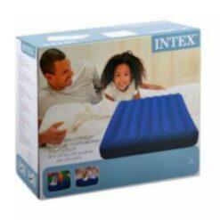 Intex Classic Downy Full Airbed (68758)