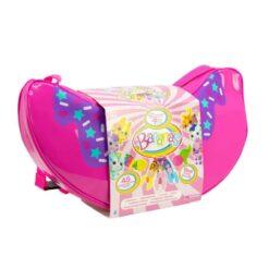 Splash-Toys Bananas Surprise Bag Pink
