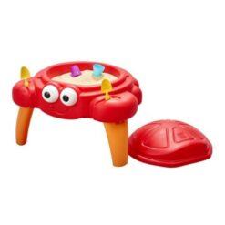 Step2 Crabbie Sand Table - 866100
