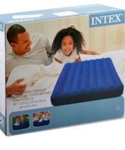Intex Classic Downy Full Airbed (68758)
