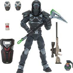 Fortnite Legendary Series Enforcer, Multi-Colour