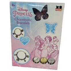 isney - Princess Charmtastic Bracelets Set