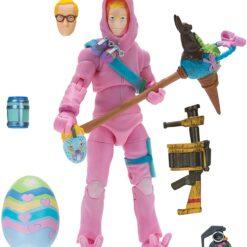 "Fortnite 6"" Legendary Series Figure, Rabbit Raider"
