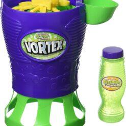 Gazillon Vortex Bubble Toy 36239-ATL