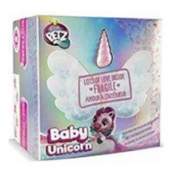Club Petz My Baby Unicorn 93881