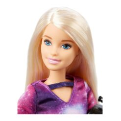Barbie Doll I Can Be - GDM44