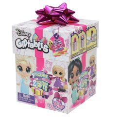 Disney Giftables - Stylised Disney Figures 78560-ATL