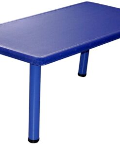 Rectangular Table for Kids
