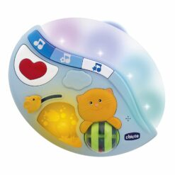 Chicco 3 in 1 Mamma Lullaby