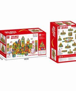Eva Mats Mat Puzzle Puzzle Series