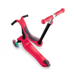 Globber New Red Go Up Sporty - 452-102-3