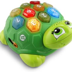 LeapFrog Melody the Musical Turtle - LF19303E