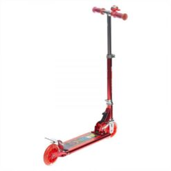 Scooter For Kids LB 2009C