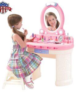 Step2 Fantasy Vanity Table - 757900