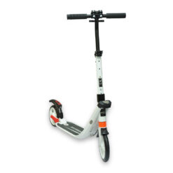 Top Gear Kids Adults Scooter-S4300