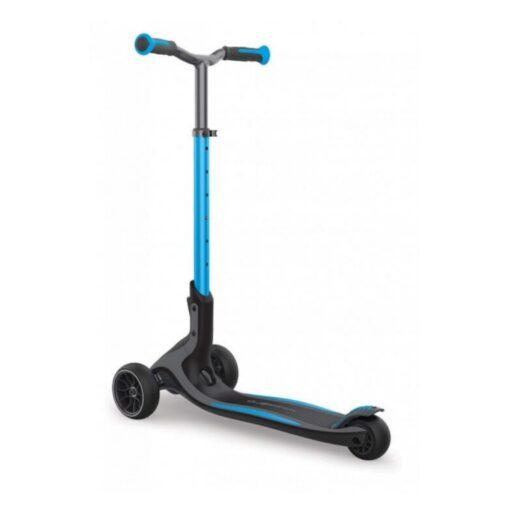 Globber Ultimum 612-101 Scooter Blue – 612-101