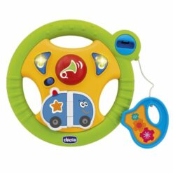 Chicco Baby Driver -CH70285
