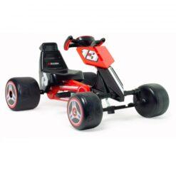 INJUSA Go Kart Cobra -04150-B